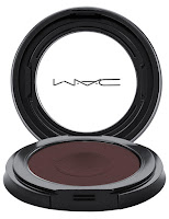 MAC Dark Desires