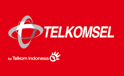 telkomsel id outlet