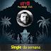 Single da Semana: Dia Claro, do cantor Otto