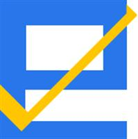 Símbolo Quadrado Internet Explorer