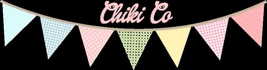 ChikiCo