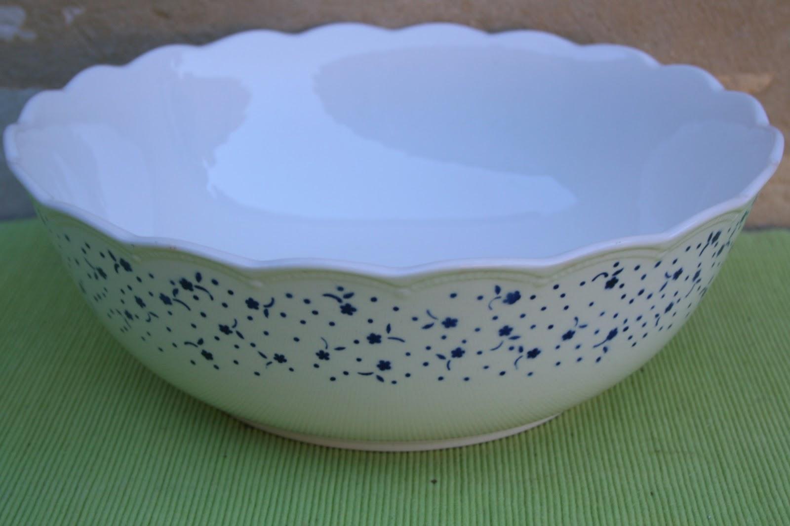 Blauwe Keuken Marktplaats : Het Bakhuijs Brocante: oktober 2012