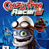 Free Download Crazy Frog Racer 2 PC Full Version Games