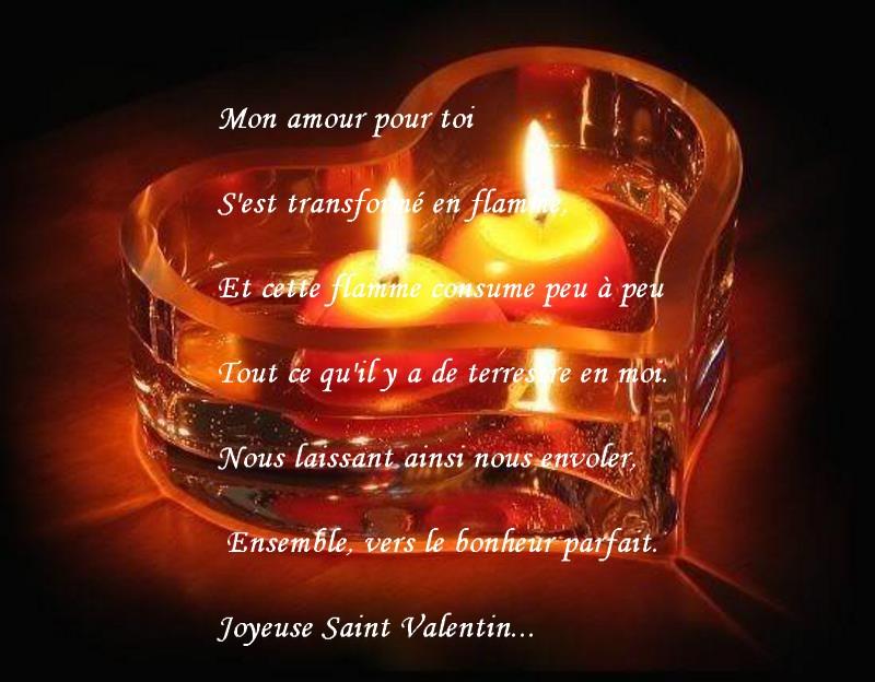 Top du meilleur jolies carte saint valentin gratuite a - Image st valentin gratuite ...