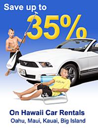 Hawaii Active - Homestead Business Directory