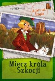 http://lubimyczytac.pl/ksiazka/253197/agata-na-tropie-miecz-krola-szkocji