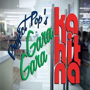 Chord Gitar Project Pop - Gara Gara Kahitna - KUNCI CHORD ...