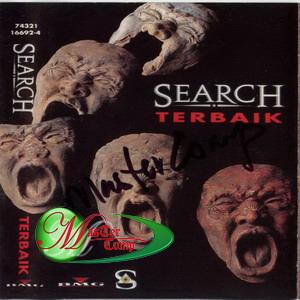 Search - Terbaik 1994