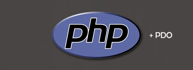 Create PHP PDO To Insert, Select, Update, Delete In MySQL Database Table
