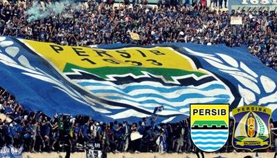 Prediksi Persib Bandung vs Persiba, Piala Presiden 02-09-2015