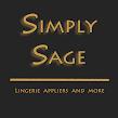 Simply Sage
