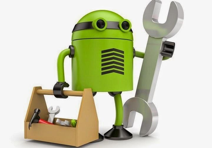 Ampuh!!! Tips dan Cara Melegakan RAM Android Xiaomi Redmi 1S