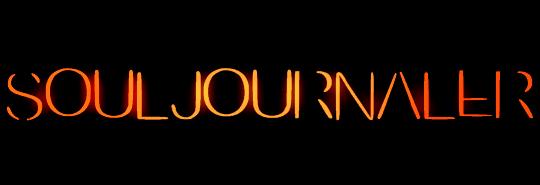 Souljournaler
