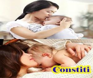 Manfaat Memberikan ASI Eksklusif Bagi Ibu