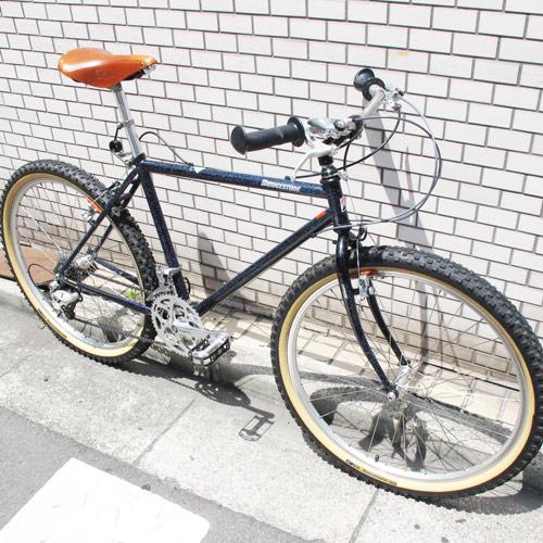 ... 自転車 24インチ ブリジストン3