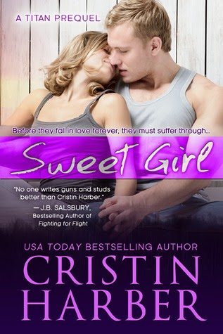 https://www.goodreads.com/book/show/20762528-sweet-girl?from_search=true