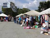 Bazar Municipal es una alternativa para el bolsillo de los merideños