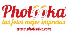 Photooka