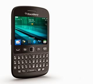 Tips dan Trik Menghemat Baterai Blackberry