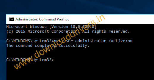 "How to fix ""This app has been blocked for your protection"" error, Solved protection error in windows 10, administrator permission error solved, An administrator has blocked you from running this app. For more information, contact the administrator, This app has been blocked for your protection in windows 10"