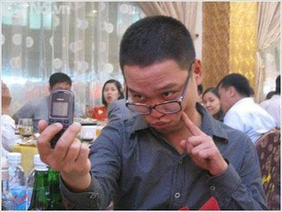 Foto-Foto Kelucuan Dan Kegilaan Orang Asia-20