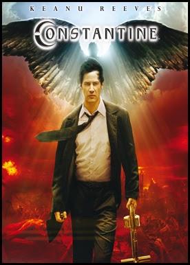 Download Constantine - Dublado