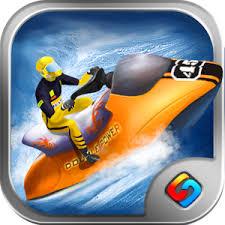 تحميل لعبة سباق اليخوت للاندرويد download speed yacht turbo racing