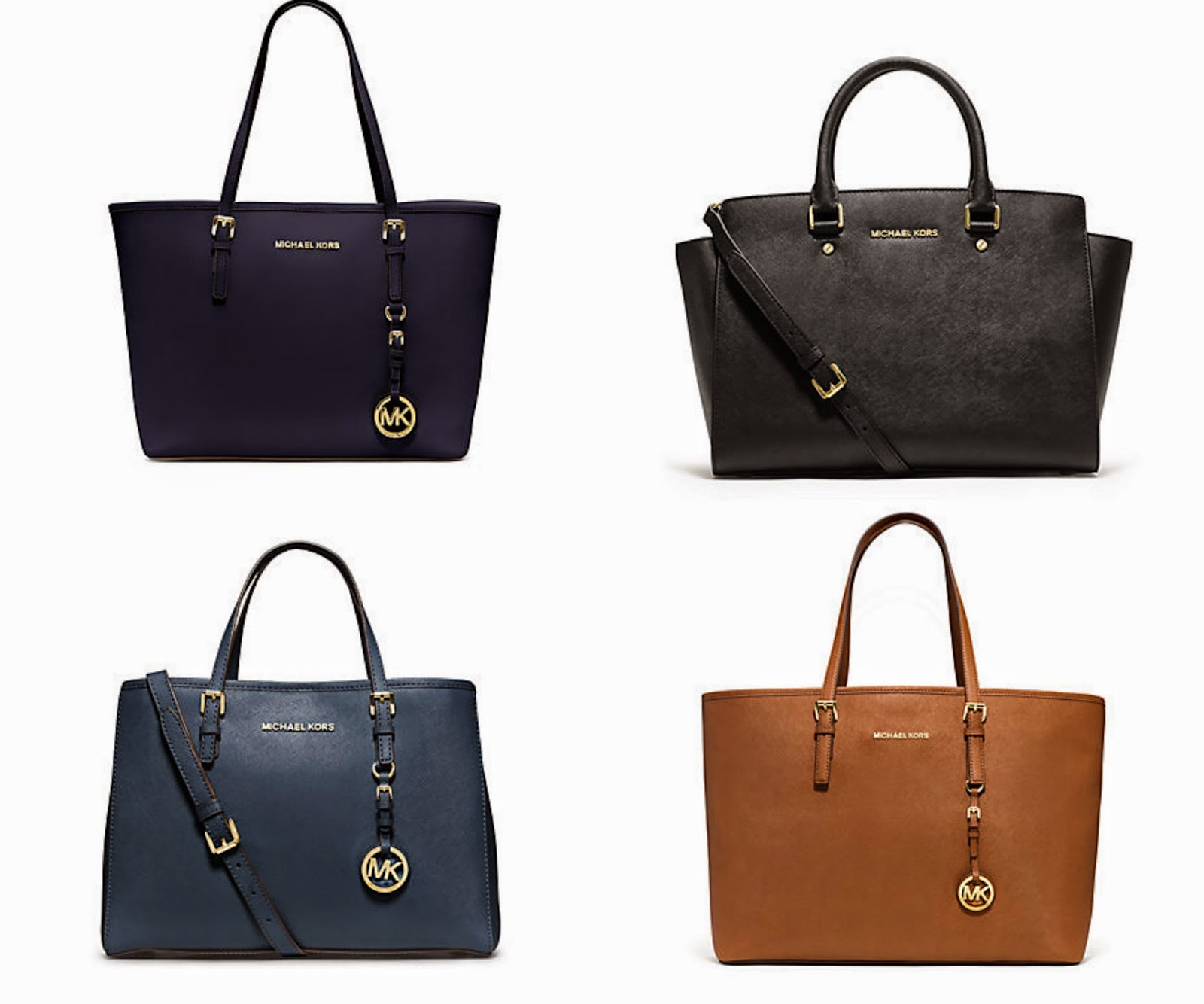 wishlist christmas michael kors