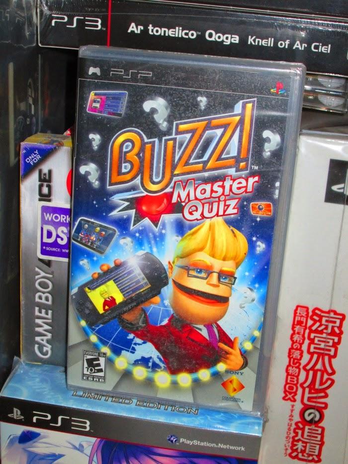 http://www.shopncsx.com/buzzmasterquiz.aspx