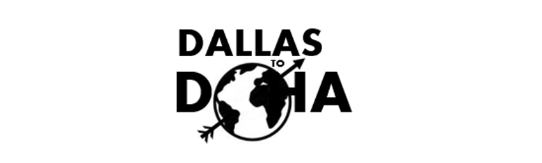 Dallas to Doha