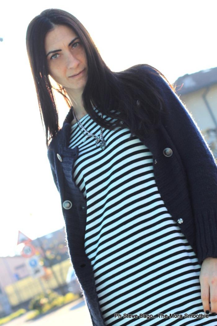 paola buonacara, fashionblog, fashionbogger, italian blogger, blogger italiana, italian fashion blogger, fashionblogger italiana, blogger , ootd, look, dress, outfit, style, style blog, style blogger
