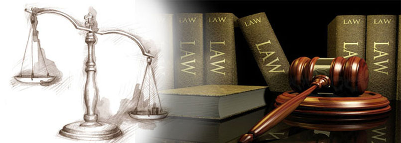 educational laws Education law is the area of law that relates to schools, teachers, and the rights of americans to a similarly, most states have their own supplemental laws expanding upon the educational rights of.