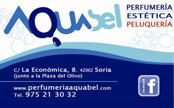 Aquabel