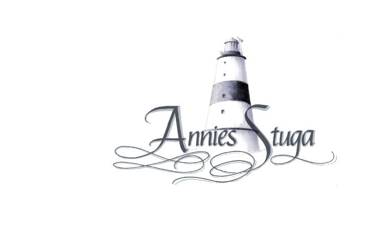 Annies Stuga