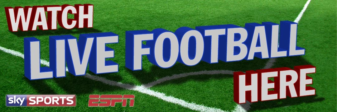 live football free watch