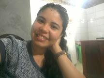 Elizabeth Nascimento