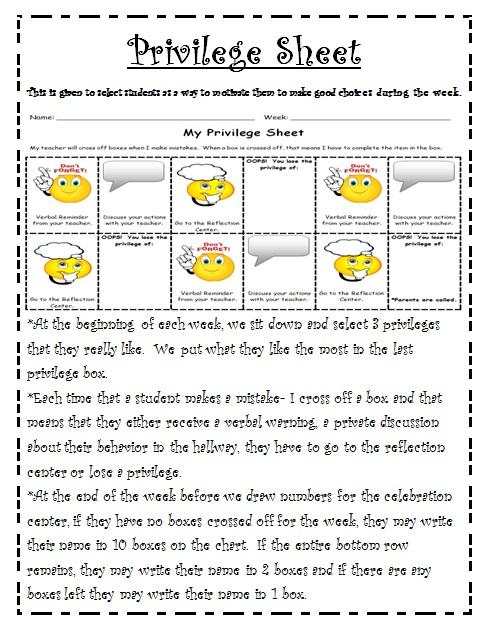 auditing reflective essay