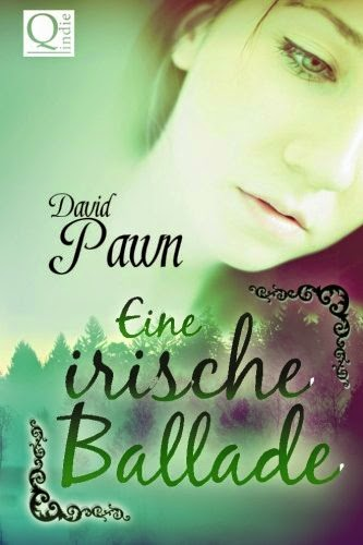 http://www.amazon.de/Eine-Irische-Ballade-David-Pawn/dp/1492867799/ref=cm_cr_pr_pb_i