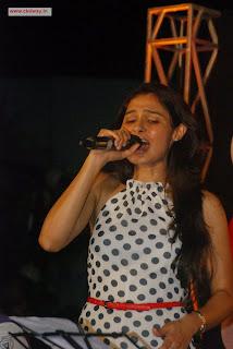 Virattu-Movie-Audio-Launch-Stills