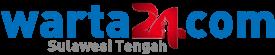 Warta 24 Sulawesi Tengah