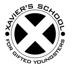 XAVIER'S SCHOOL BLOG