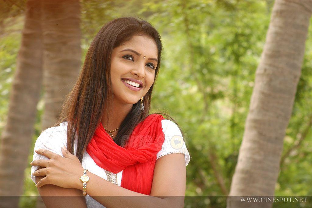 Pillaiyar Theru Kadaisi Veedu photos,Pillaiyar Theru Kadaisi Veedu tamil movie photos,Pillaiyar Theru Kadaisi Veedu pics.
