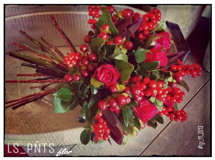 imagenes de ramos de rosas grandes muy grandes y bonitas - Ramo De Rosas Imagenes