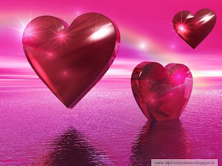 Free Download Valentine Day Wallpapers Heart wallpapers Heart images Heart photos