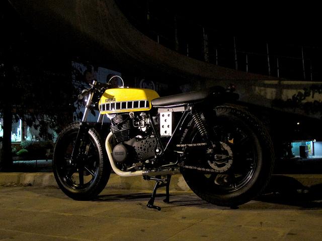 400 XS DCB Yamaha+XS+400+by+DCB_3