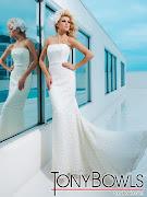 Κορμιά σε στενά φορέματα που κολάζουν. chicas vestidos pegados