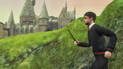 highly-compressed-Harry-Potter-and-the-Half-Blood-Prince-game-free-download