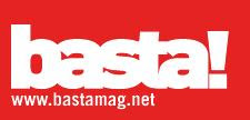 http://1.bp.blogspot.com/-KveN7LSMrcg/UdX5im_ftLI/AAAAAAAAbXA/659BCsyLAPE/s225/logo+media+bastamag+basta+!.jpg