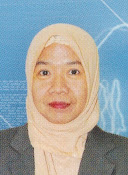 Sunita bt Abdul Aziz