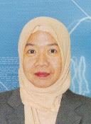 Sunita bt Abdul Aziz